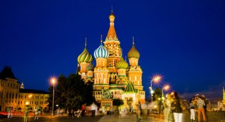 moscow-1_tcm233-2369440