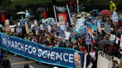 March for_sciencedc